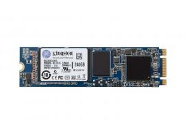 240GB Kingston M.2 SSD Hard Disk
