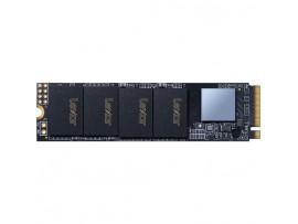 Lexar® 256 NM500 NVMe M.2 SSD