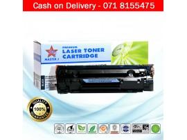 Canon LBP 6030  Printer Compatible Toner (325)