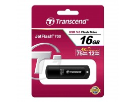 Transcend 16GB USB 3 Pen Drive