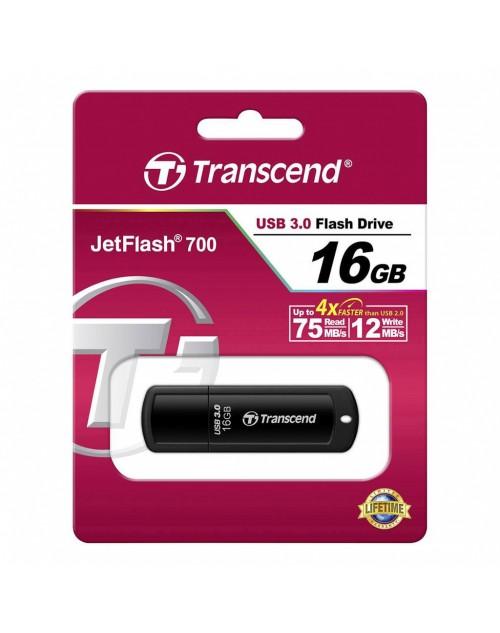 Transcend 16GB USB 3 Pen Drive