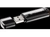 Transcend 32GB USB 3 Pen Drive