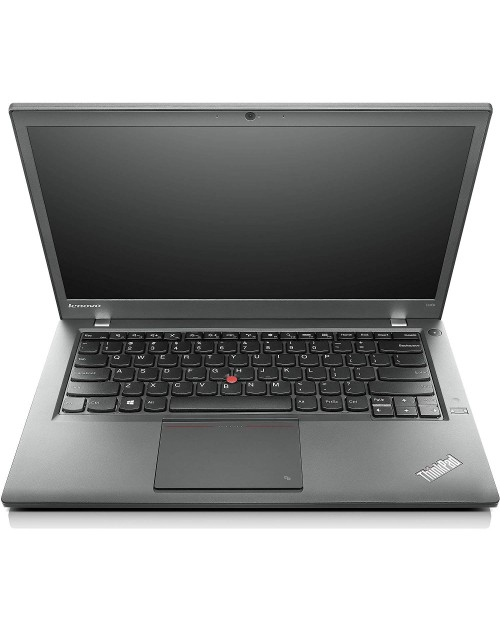 USED Lenovo T440S Core i5 Ultra Book