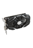 2GB nvidia GeForce GTX 1050 2G OC MSI VGA