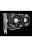 4GB nvidia GeForce GTX 1050 Ti 4GT OC MSI VGA