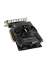 1GB nvidia geforce GTX 750 MSI VGA Card N7501GD5-OC