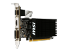 2GB nvidia geforce GT 710 MSI VGA Card