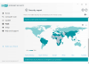 Eset Internet Security 2020 ( One Year One User)