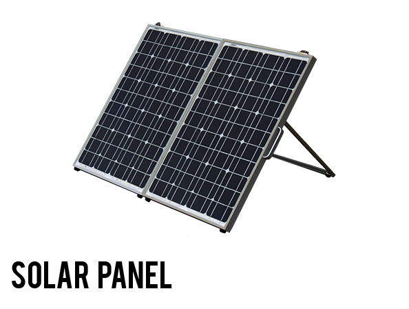 catalog/Banner/Update/SOLAR PANEL.png
